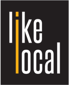 I Like Local logo