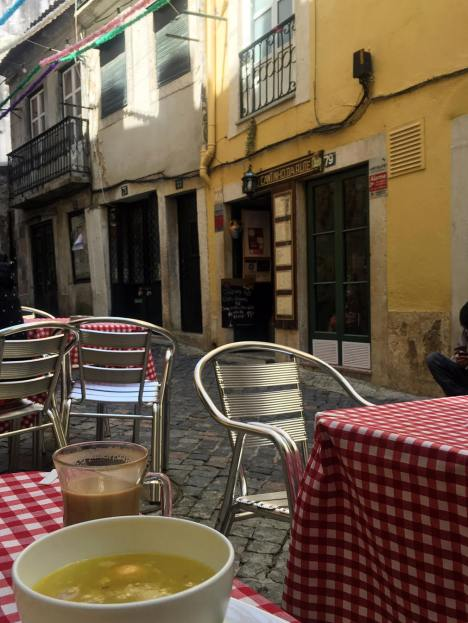 Portugal_soup