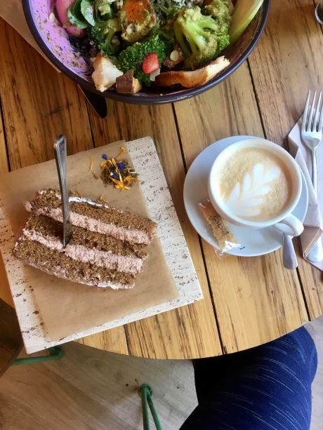 TCP_Brunch and Cake BCN
